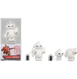 Big Hero 6 Memory Stick 224897