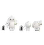 Big Hero 6 Memory Stick 224898