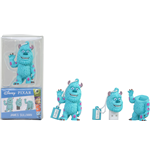 Monsters, Inc. Memory Stick 224899