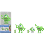 Monsters, Inc. Memory Stick - Mike Wazowsky - 8GB