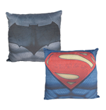 Batman v Superman Pillow BvS 40 x 40 cm