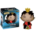 Disney Vinyl Sugar Dorbz Vinyl Figure Queen of Hearts 8 cm