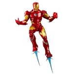Marvel Legends Series Action Figure 2016 Iron Man 30 cm