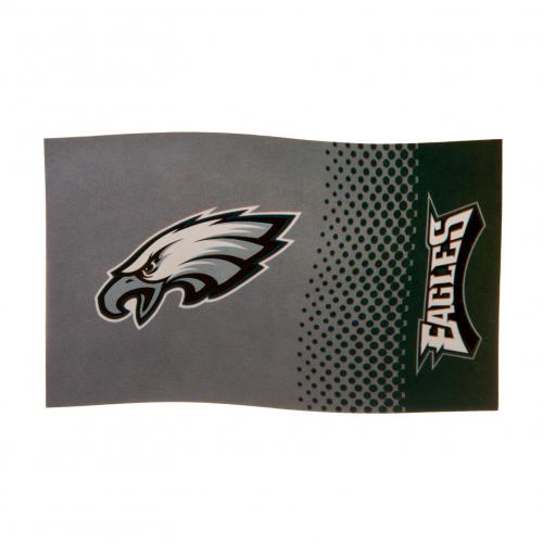 Philadelphia Eagles Flag FD