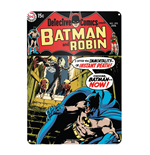 Batman Sign 225100