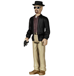 Breaking Bad Action Figure 225103