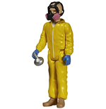 Breaking Bad Action Figure 225105
