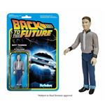 Back to the Future Action Figure 225109
