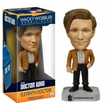 Doctor Who Action Figure 225120