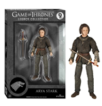 Game of Thrones Action Figure 225123
