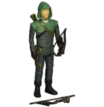 Arrow Action Figure 225151