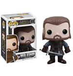 Game of Thrones Action Figure 225189