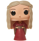 Game of Thrones Action Figure 225195