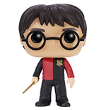 Harry Potter Action Figure 225202