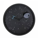 Star Wars Wall clock 225214
