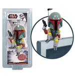 Star Wars Toy 225225