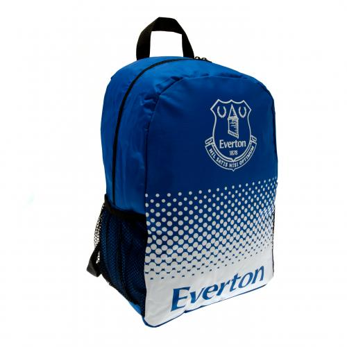 Everton F.C. Backpack