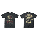 Black Label Society T-shirt 225337