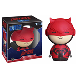 Daredevil Action Figure 225514