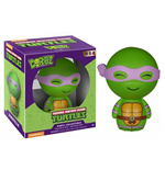 Ninja Turtles Action Figure 225639