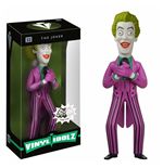 Joker Action Figure 225698