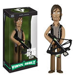 The Walking Dead Action Figure 225837
