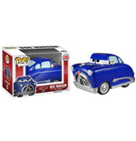 Cars Action Figure 226144