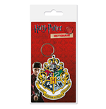 Harry Potter Keychain 226379