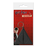 Harry Potter Keychain 226385