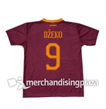 AS Roma Jersey 226434