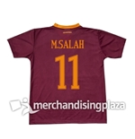 AS Roma Jersey 226436