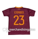 AS Roma Jersey 226441