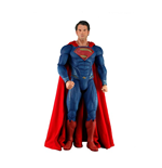 Superman Toy 226497
