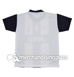 Juventus FC 2016/17 Replica Jersey Customizable