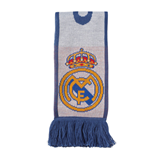 2016-2017 Real Madrid Adidas Scarf (White)