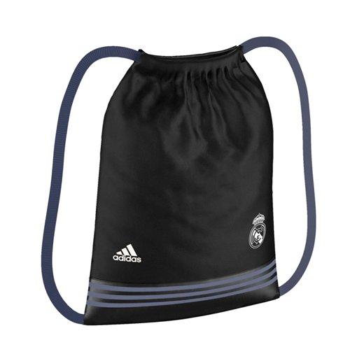 27b4c0e43f7 adidas gym bag black on sale   OFF68% Discounted
