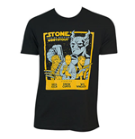 STONE BREWING CO. Woot Stout 4.0 Tee Shirt