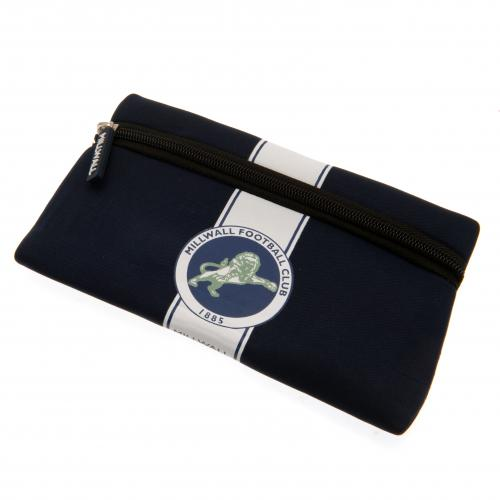 Millwall F.C. Pencil Case