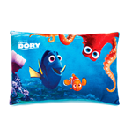 Finding Dory Pillow Characters 40 x 26 cm