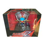Mazinger Z Money Box 227334