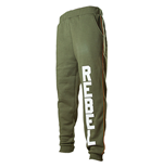 Star Wars Lounge Pants Rebel Fighter
