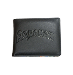 DC Comics Wallet Aquaman