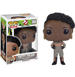 Ghostbusters Action Figure 227584