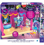 My little pony Toy 227672