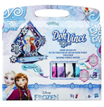 Frozen Toy 227722