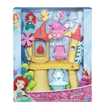 Princess Disney Toy 227724