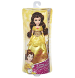 Princess Disney Toy 227730