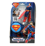 Superman Action Figure 227742