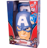 Captain America Toy 228540