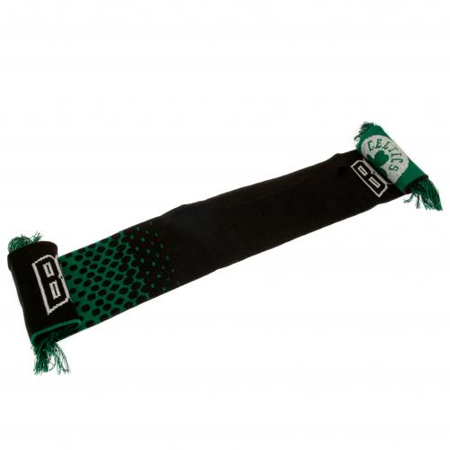 Boston Celtics Scarf FD
